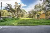 119 Hibiscus Lane - Photo 10