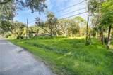 119 Hibiscus Lane - Photo 11