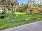 119 Hibiscus Lane - Photo 4