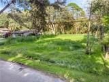 119 Hibiscus Lane - Photo 6