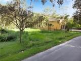 119 Hibiscus Lane - Photo 8