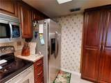 913 Mill Road Lane - Photo 13