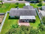913 Mill Road Lane - Photo 40