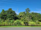410 Fort Florida Road - Photo 1