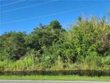 410 Fort Florida Road - Photo 2