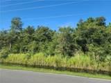 410 Fort Florida Road - Photo 3