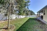 510 Morgan Wood Drive - Photo 32