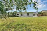 1198 Old Mill Drive - Photo 44