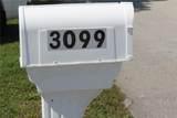 3099 Lynnhaven Street - Photo 25