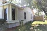 3099 Lynnhaven Street - Photo 4