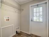 100 Lake Margo Drive - Photo 34