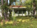 1375 State Road 40 - Photo 1