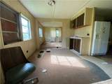 1375 State Road 40 - Photo 6