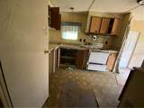 1375 State Road 40 - Photo 7