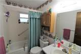 202 Elmwood Avenue - Photo 24