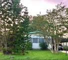 170 Pine Tree Drive - Photo 1