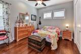 875 Lincoln Rd - Photo 25