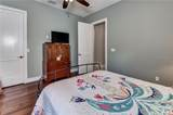 875 Lincoln Rd - Photo 29
