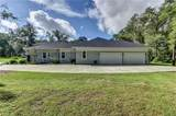 875 Lincoln Rd - Photo 41