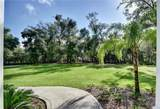 875 Lincoln Rd - Photo 42