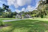 875 Lincoln Rd - Photo 43