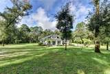 875 Lincoln Rd - Photo 44