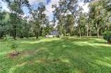 875 Lincoln Rd - Photo 45
