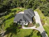 875 Lincoln Rd - Photo 48