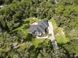 875 Lincoln Rd - Photo 49