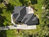 875 Lincoln Rd - Photo 54