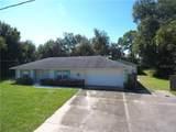 824 Humphrey Boulevard - Photo 2