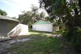 824 Humphrey Boulevard - Photo 21