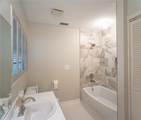918 Torchwood Drive - Photo 15