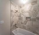 918 Torchwood Drive - Photo 16