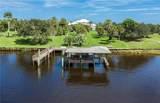 18 Island Estates Parkway - Photo 3