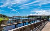 18 Island Estates Parkway - Photo 33