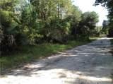2329 Old Train Road - Photo 3