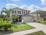 2413 Vineyard Cir - Photo 4
