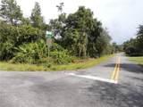 Luella Avenue - Photo 1