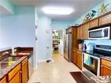2801 Ridgewood Avenue - Photo 11