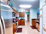 2801 Ridgewood Avenue - Photo 12