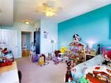 2801 Ridgewood Avenue - Photo 39
