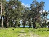 1109 Lindley Cove Circle - Photo 10