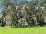 1109 Lindley Cove Circle - Photo 11