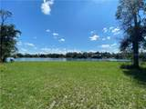 1109 Lindley Cove Circle - Photo 5