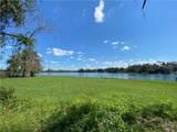 1109 Lindley Cove Circle - Photo 6