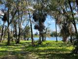 1109 Lindley Cove Circle - Photo 7