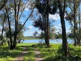 1109 Lindley Cove Circle - Photo 8