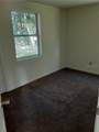 150 Lucerne Drive - Photo 11