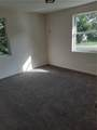 150 Lucerne Drive - Photo 12